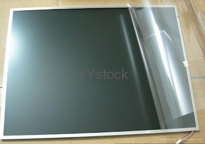 Supply LCD Screen, Apple, Apple's LCD panel, Samsung, LG Electronics, Apple gadgets
