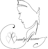 Beauty farma