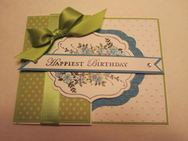 Best How To Make My Own Birthday Card Image Collection
