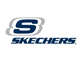 Zapatillas para correr skechers chile