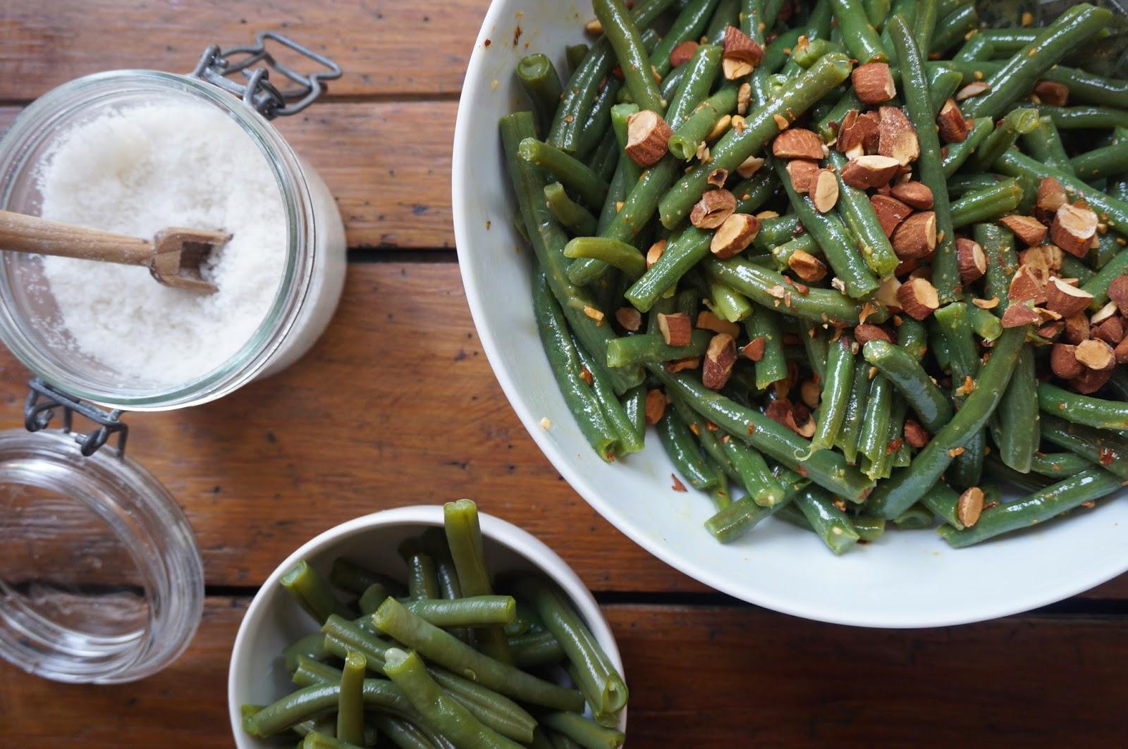 recettes salades originales pour barbecue. Black Bedroom Furniture Sets. Home Design Ideas