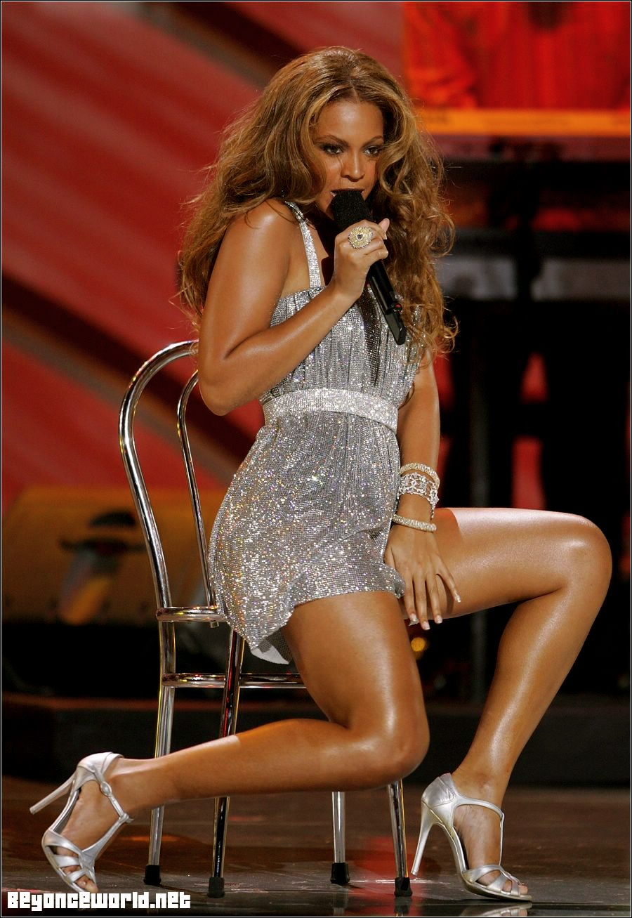 Consider, Beyonce sexy legs and thighs charming answer