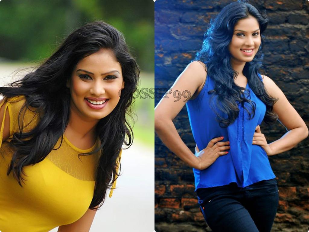 Tele Actress Rithu Akarshas Late Night Accident - Tele Actress Rithu Akarshas Late Night