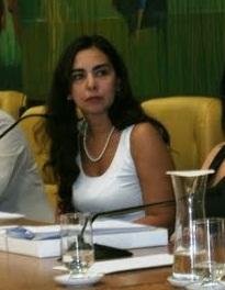 Elizandra Souza