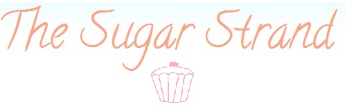 The Sugar Strand