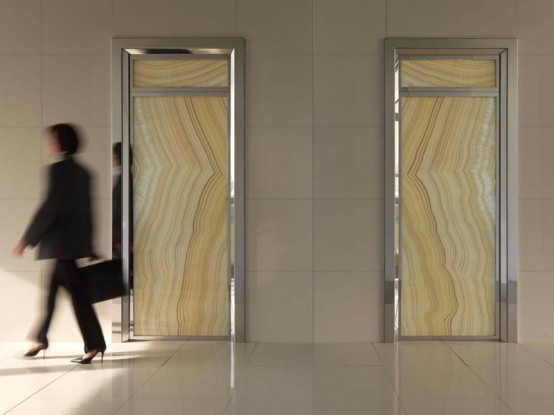 Design Modern Interior Doors