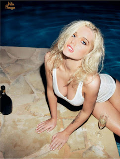 hot chicks - rs-004617779_Helen_Flanagan_FHM_FR_201310_03_122_74lo-785831.jpg
