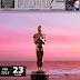 Resumén completo Premios Oscar 2015 / El Gran Hotel Budapest  y Birdman las ganadoras de la noche