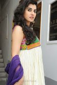 Archana Gorgeous Photos Gallery-thumbnail-12