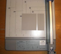 20090206-カッタ-の使い方 004.jpg