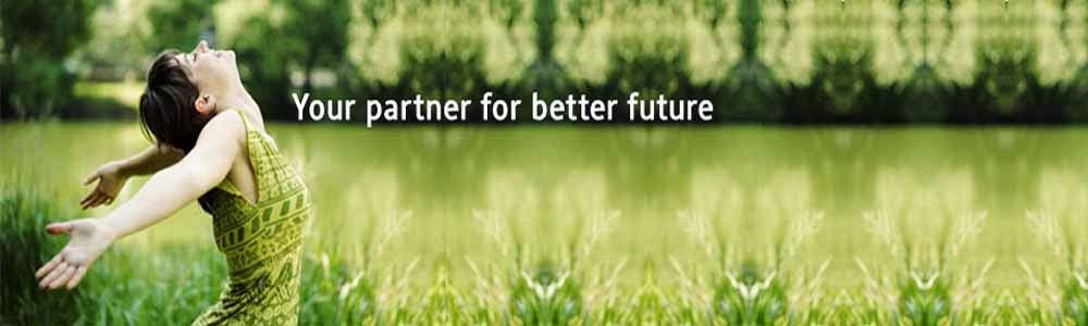 Karnataka NGO Center -|- Sudesh Kumar Foundation, India -|- CSR Funds / FCRA Grant