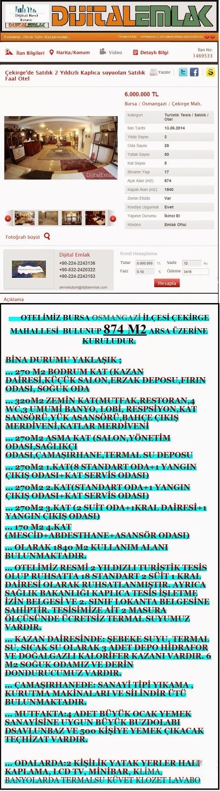 http://www.dijitalemlak.com.tr/ilan/1469533_cekirgede-satilik-2-yildizli-kaplica-suyuolan-satilik-faal-otel.html