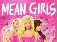 REVIEW: Mean Girls