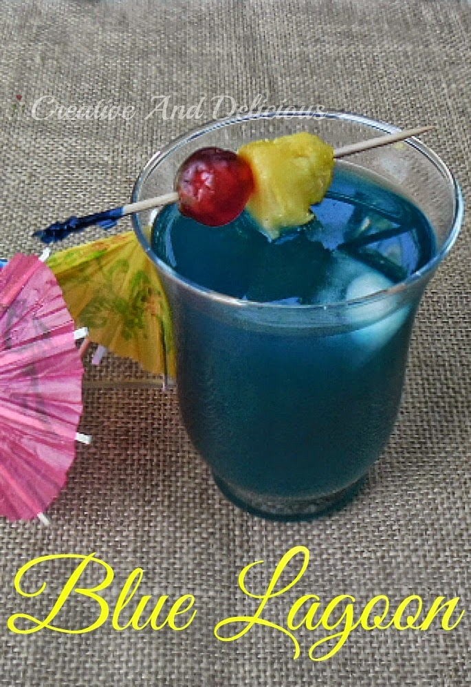 http://www.mellywoodsmansion.com/2014/06/blue-lagoon-cocktails-from-linda-at.html