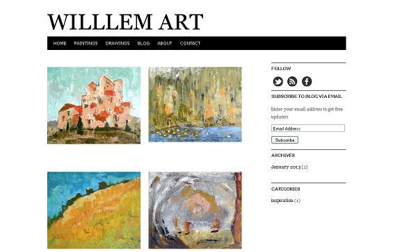 www.willem-art.com