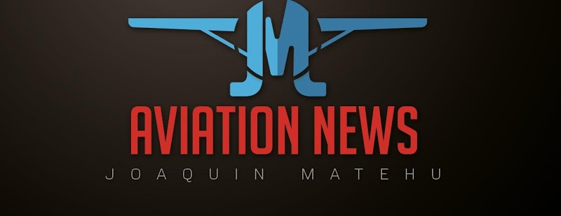 JM Aviation News