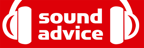 SoundAdvice