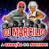 Dj Marcilio e Dj Juninho - CD Carnaval 2013