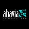 Ahavia Spa & Lounge