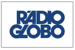 Ouça Rádio Globo