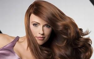 impacchi per capelli, cura dei capelli con rimedi naturali, capelli perfetti