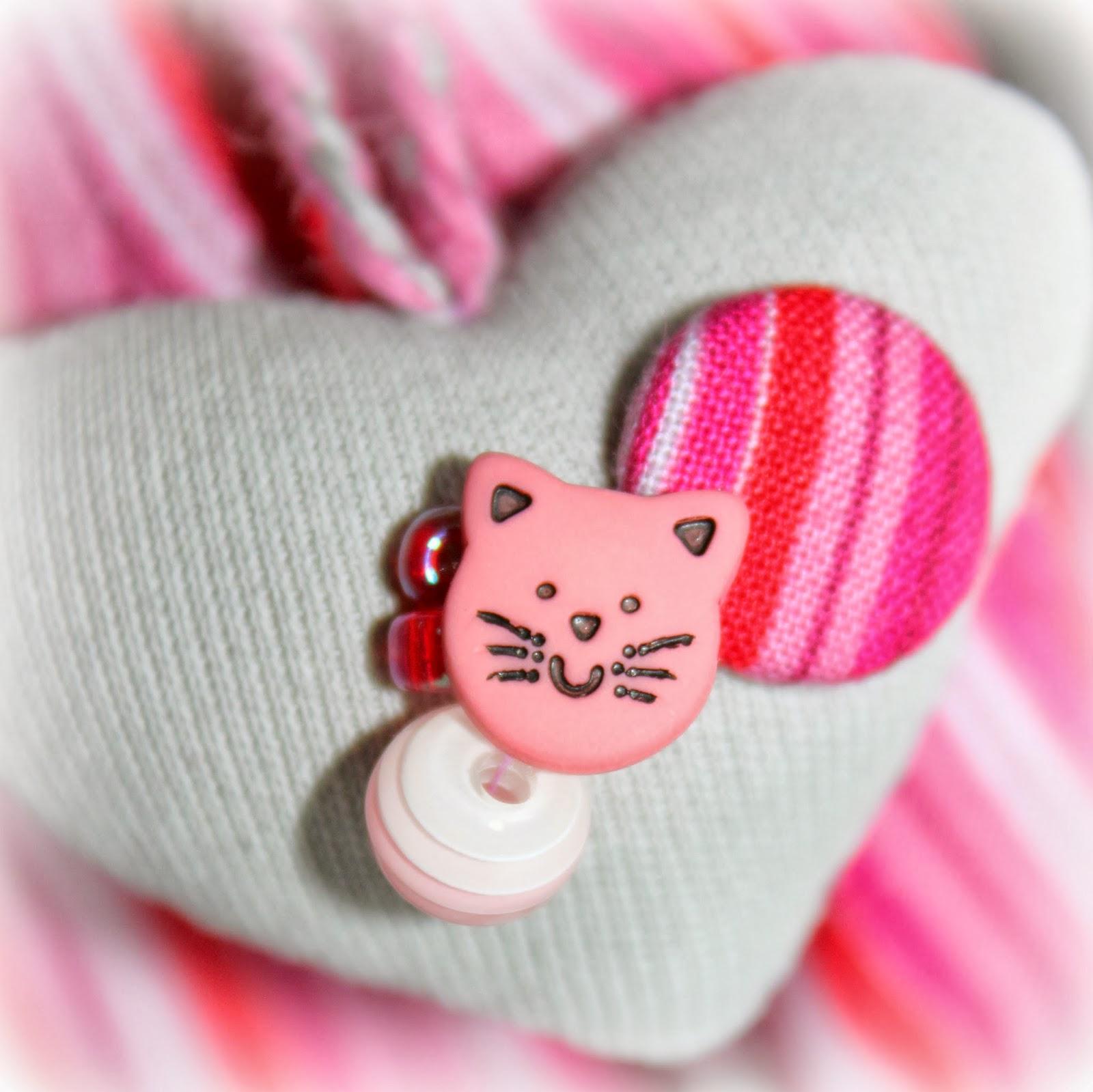 валентинка, подарок для любимой, подарок девушке