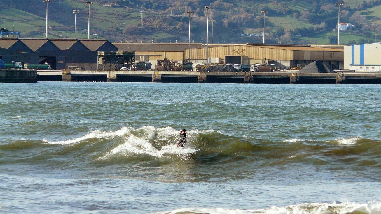 surf ereaga enero 2015 getxo 11