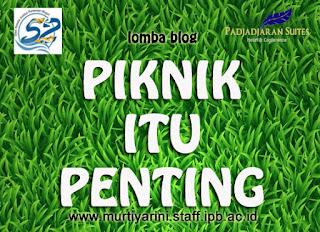 http://murtiyarini.staff.ipb.ac.id/2015/09/02/lomba-blog-piknik-itu-penting/