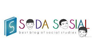 Soda Sosial
