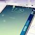 Samsung Galaxy S6 pode adotar telas em duas de suas bordas, aposta analista