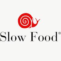 эмблема Slow food