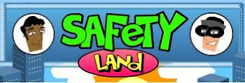 Safety Land