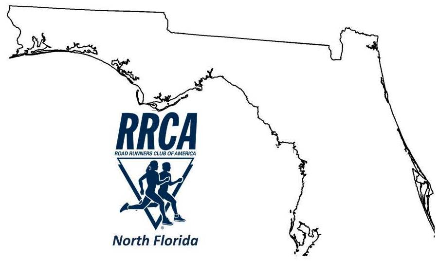 RRCA - We Run North Florida!