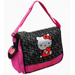 hello-kitty-torbe-005