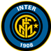 vs Inter de Milan en Directo 2012