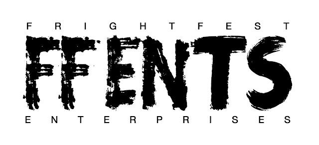 Froightfest Enterprises banner