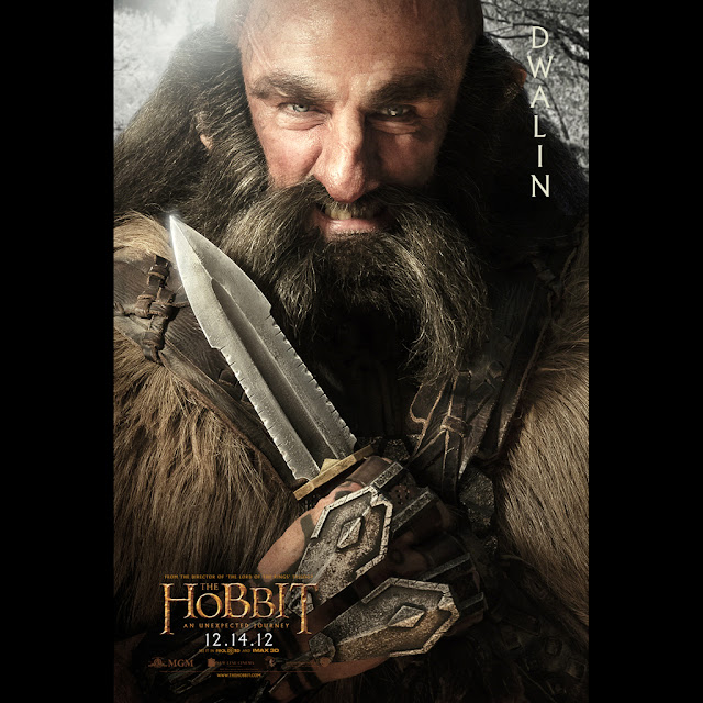 the hobbit an unexpected journey hd ipad wallpaper 17