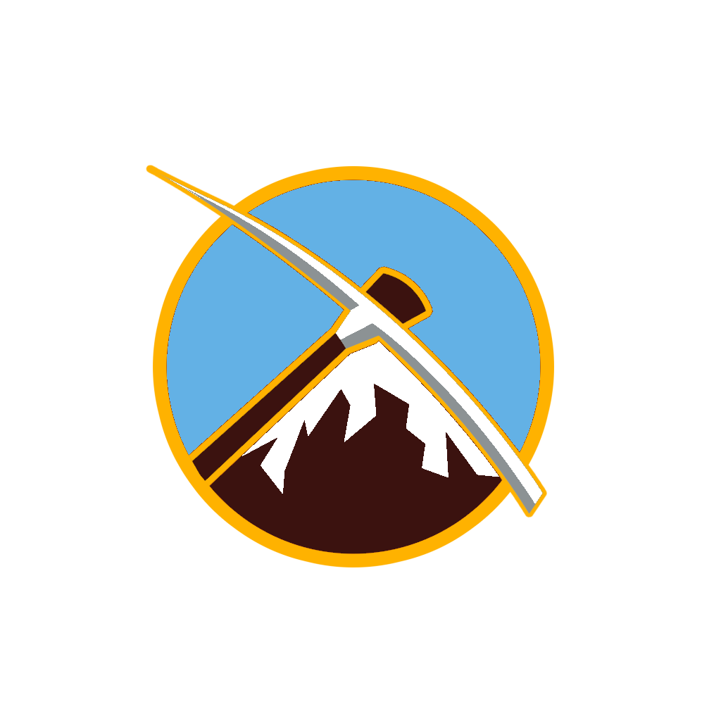 Mountaineer logo