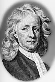a biography of sir isaac newton an english scientist and mathematician Isaac newton biography isaac newton was an english scientist and mathematician newton's gift: how sir isaac newton unlocked the system of the world.