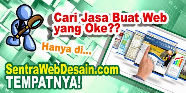 Kiat Sukses Untuk Website Toko Online Anda