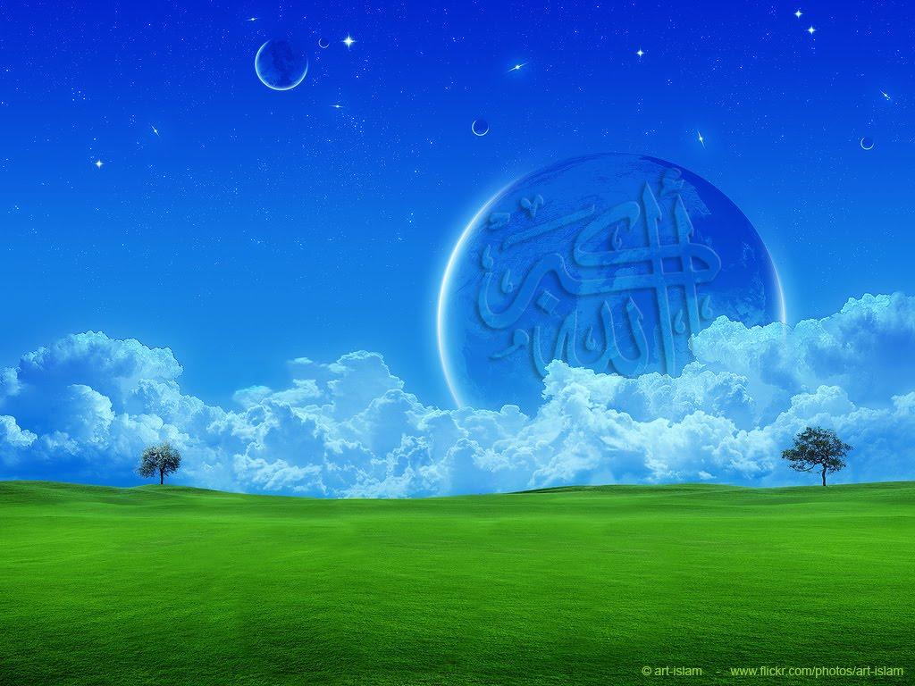 http://3.bp.blogspot.com/-k49JeJu3D44/Tf9p01NRG8I/AAAAAAAAACU/YpQ2xOqx0Dc/s1600/allah-wallpaper1.jpg