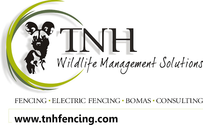 TNH Fencing - Facts and Fundamentals from the TNH Fencing Fundi's
