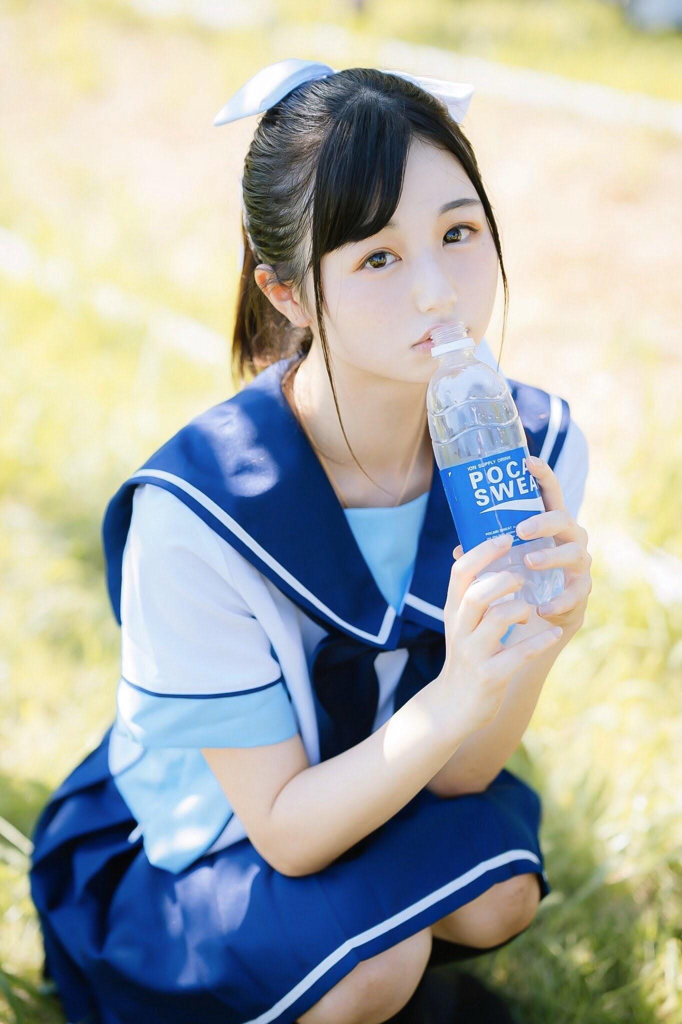 くりえみの画像 p1_18