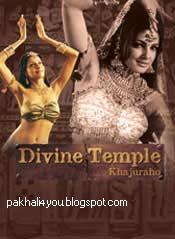 Anil Nagrath B Grade Movie Sex Clip hot videos  watch and