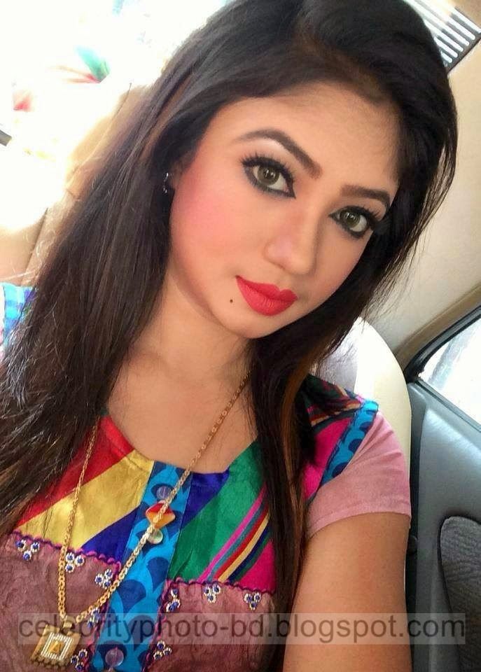 Achol%2BBangladeshi%2BHot%2BModel%2BActress%2BPhotos003