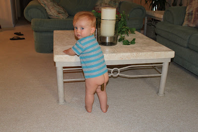 beat toddler for peeing on floor