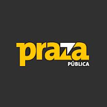 PRAZA publica