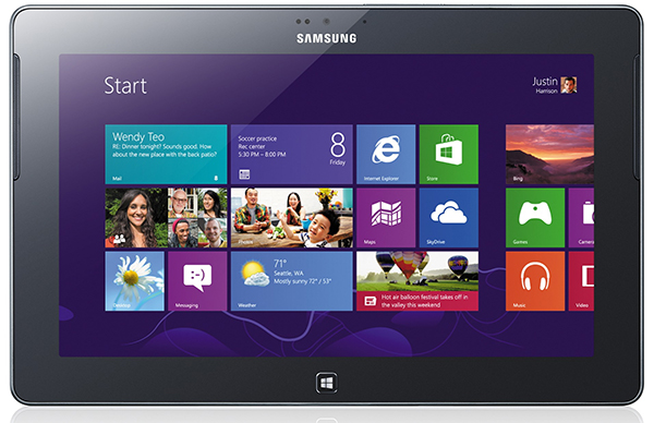 Image Result For Www Harga Samsung Tab