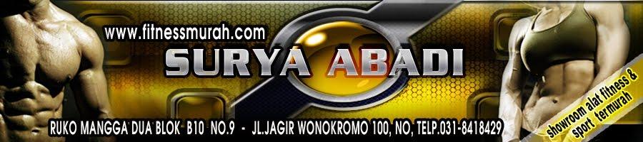 Binaraga Indonesia