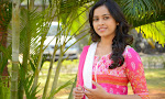 Sri Divya cute photos at Vaaradhi trailer launch-thumbnail